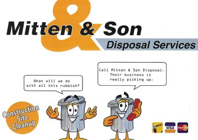 disposal-services